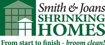Smith and Joans logo